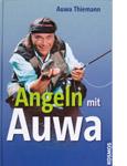 Angel-Techniken in Auwas Angel-Buch