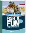 Fish`n Fun Kochen und Angeln